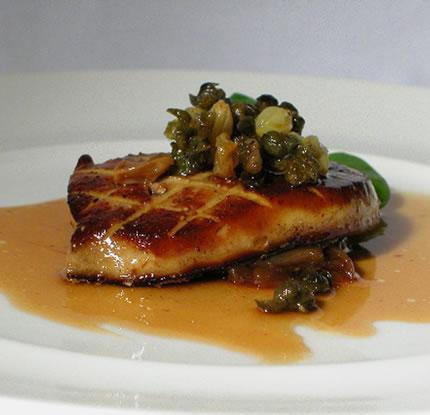 1279252640-foie-gras-dish1