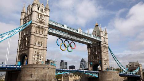 london-bridge-olympics_966x543